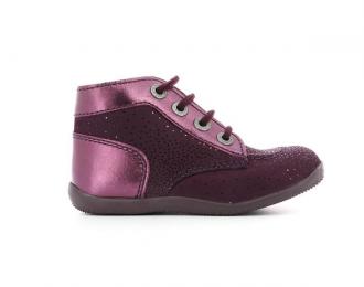Chaussure Kickers