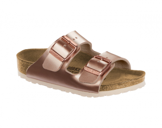 Sandale Birkenstock Arizona