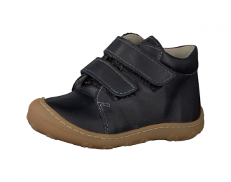 Chaussure Ricosta marine – premiers pas