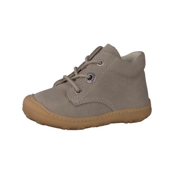 Chaussures Ricosta