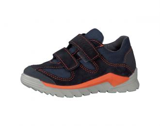 Sneaker Ricosta – imperméable