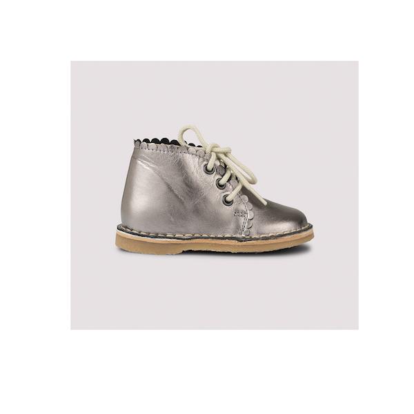 Chaussure enfant Petit Nord