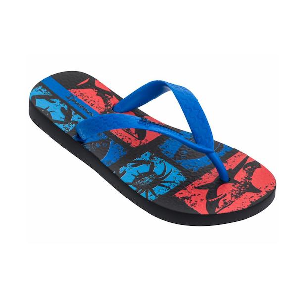 sandale garçon Ipanema