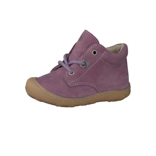 Chaussures pour bébé