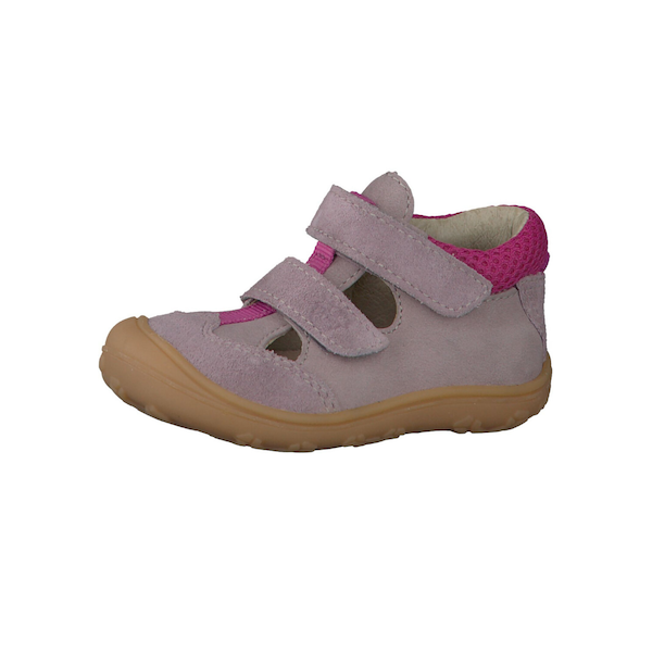 Sandale pour bébé
