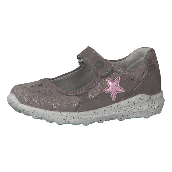 Chaussures pour filles