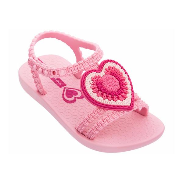 Sandale d'eau pour filles