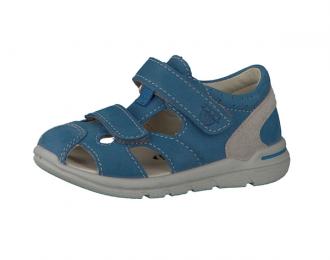 Sandale Ricosta bleu jeans