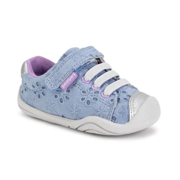 Sneaker pour bébé