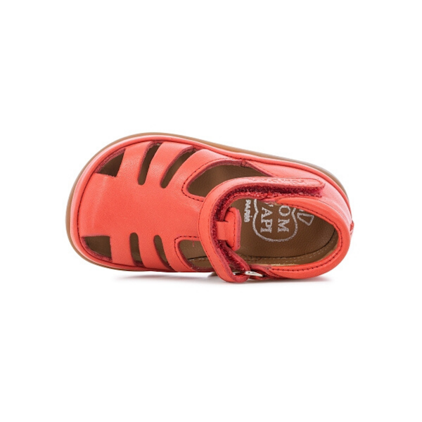Sandale Pom d'Api bébé