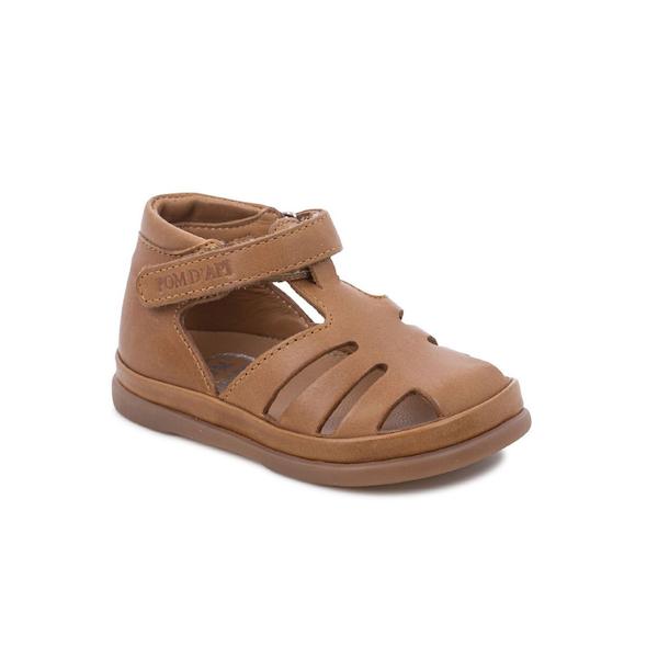 Sandale Pom d'Api pour bébé
