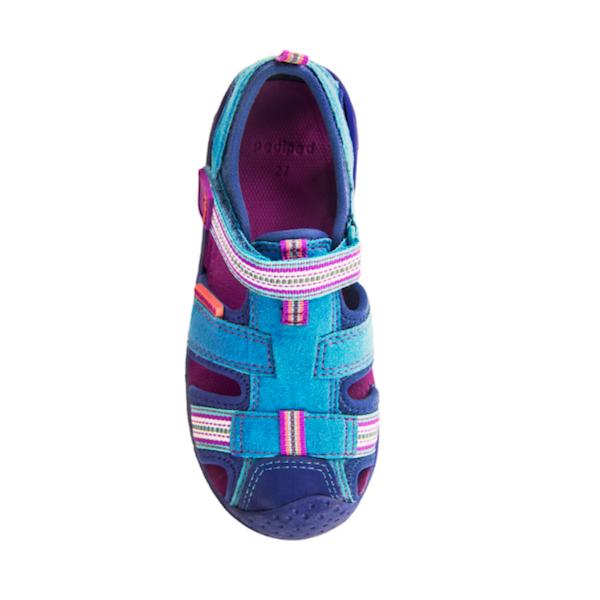 Sandale pour filles ultra légères