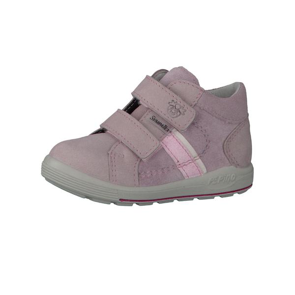 Chaussure Ricosta pour enfant rose