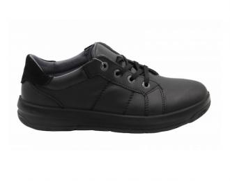 Chaussure Ricosta noire