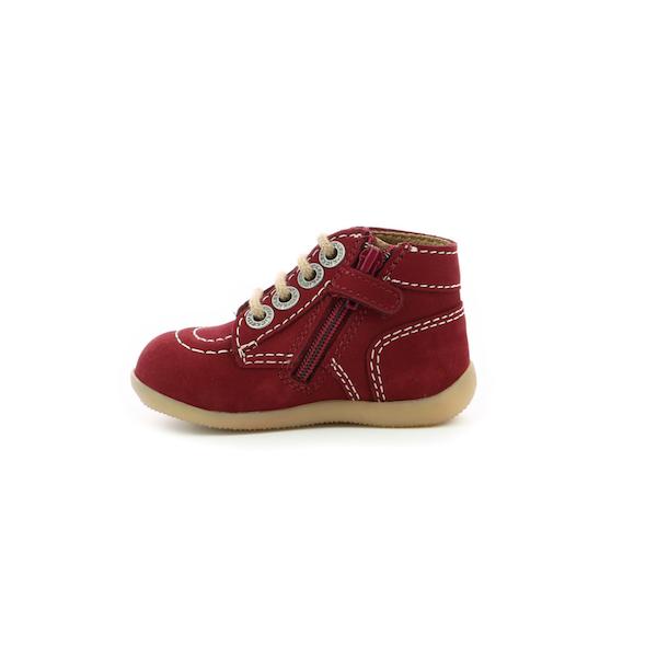 Chaussures pour enfant