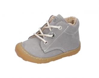 Chaussure Ricosta bébé- doublée