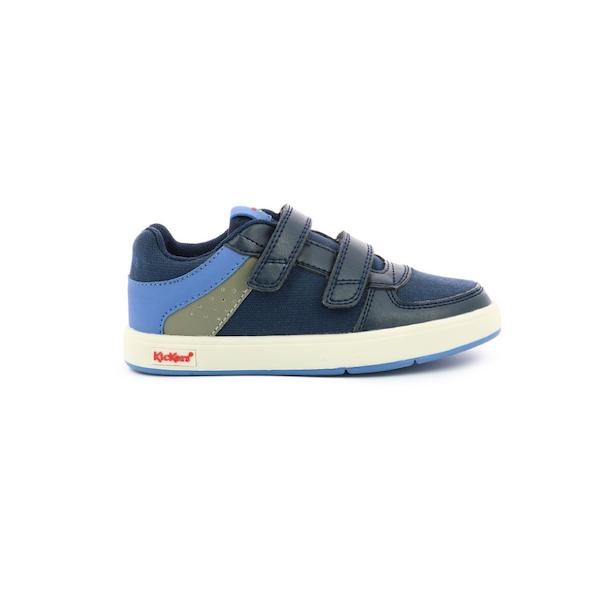 Chaussures Kickers pour enfants