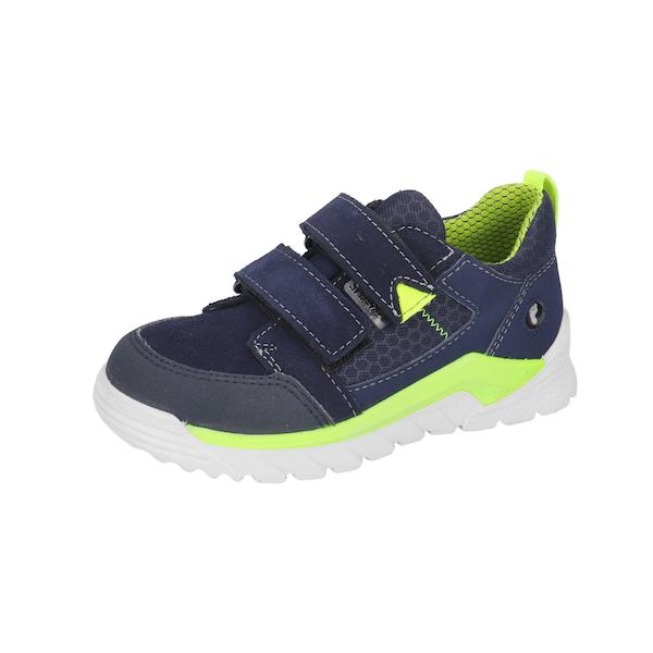 Sneaker pour enfant