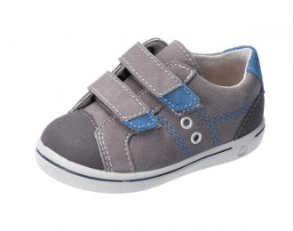 Chaussure Ricosta grise
