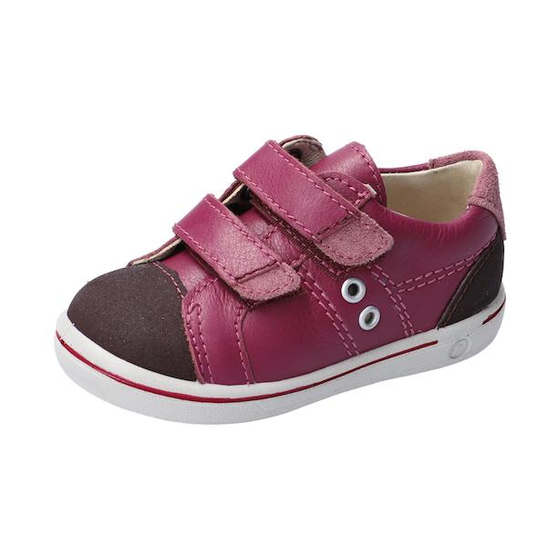Chaussure légère pour enfant