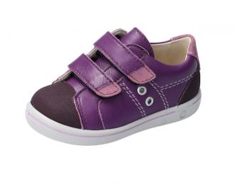 Chaussure Ricosta violet
