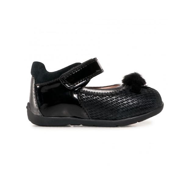 Chaussures Geox pour enfant