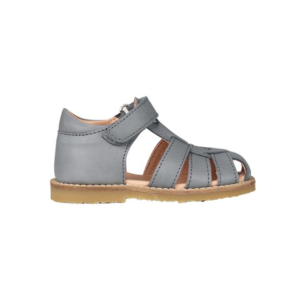Sandales pour enfants de la marque Petit Nord Copenhagen