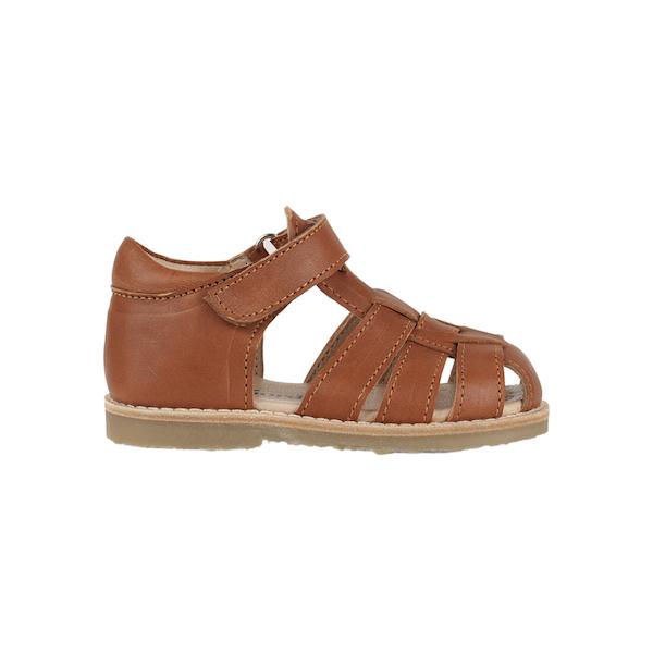 Sandale pour enfants de la marque Petit Nord Copenhagen