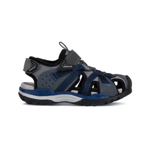 Sandales Geox pour garçons