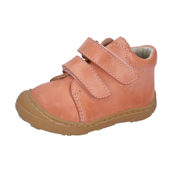 Chaussures pour bébés