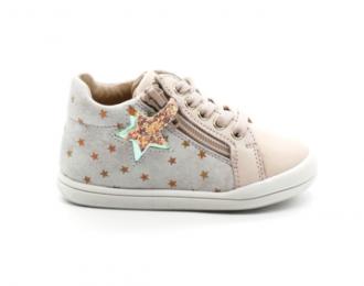 Chaussures Babybotte bébé – étoile
