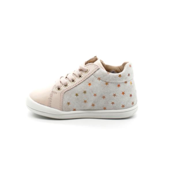 Chaussures pour premiers pas