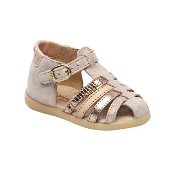 Sandales pour fille