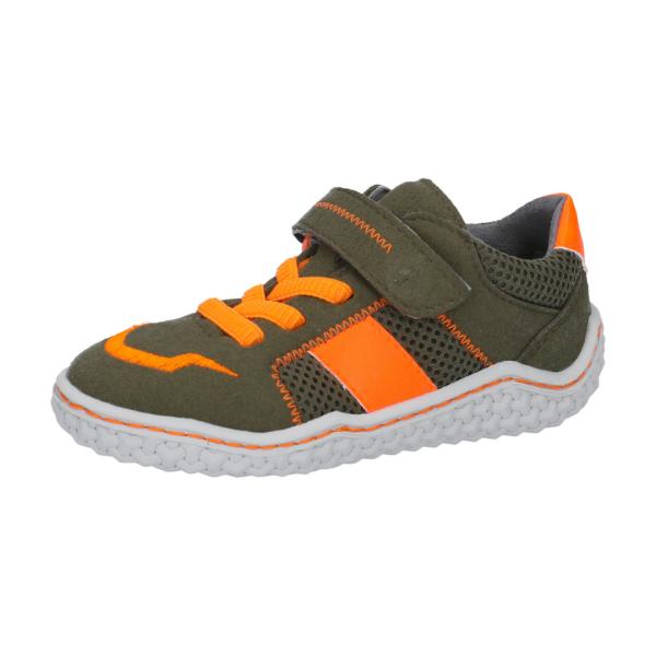 Chaussures pour enfants ultra légères et souples