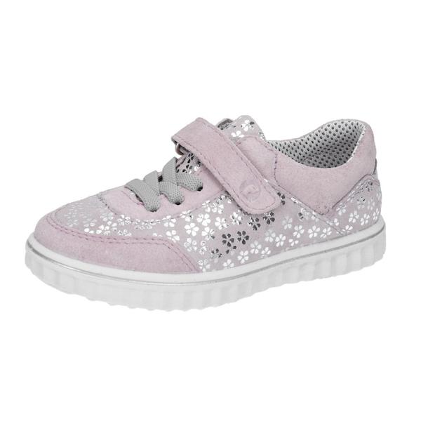 Sneaker pour filles légère et design
