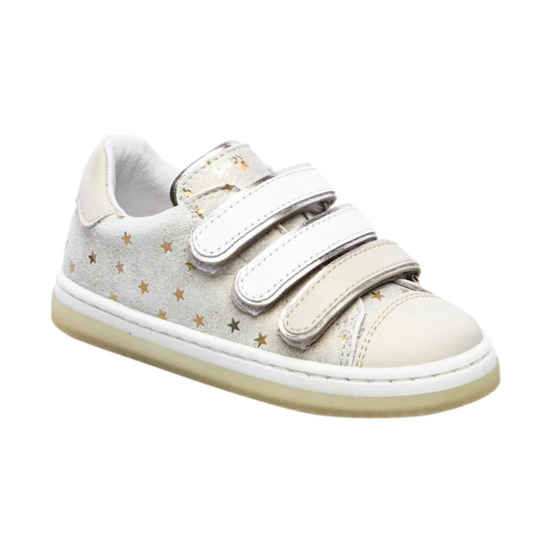Sneaker pour filles Babybotte