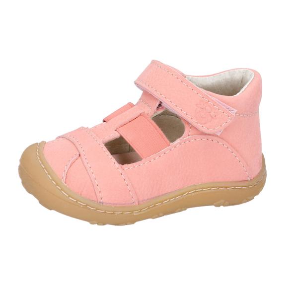 Sandale souple et flexible pour bébé
