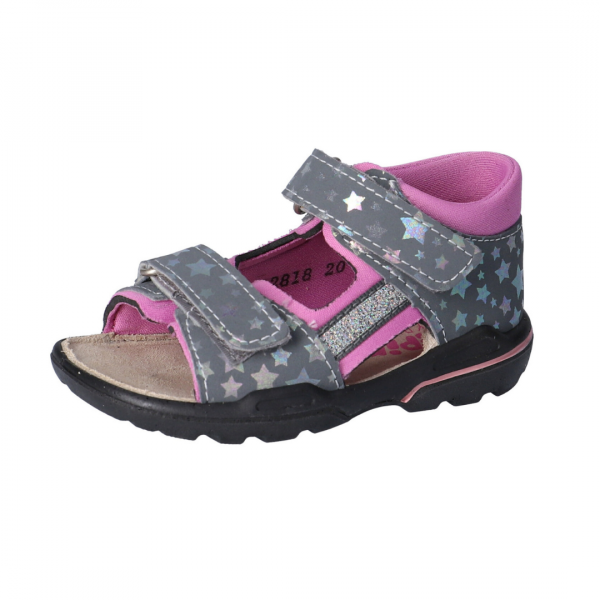 Sandale pour filles