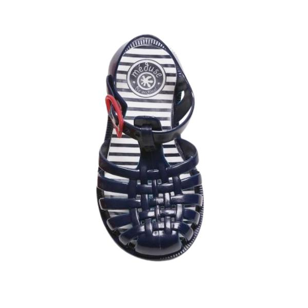 Sandale d'eau Meduse pour enfant
