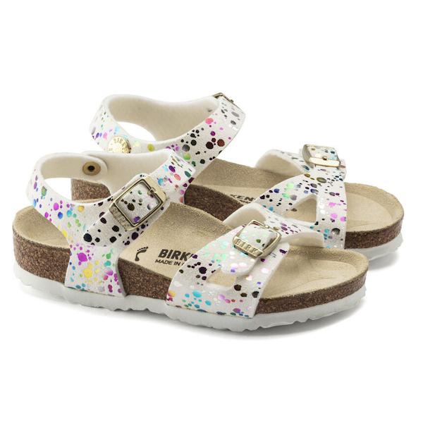 Sandale pour enfants