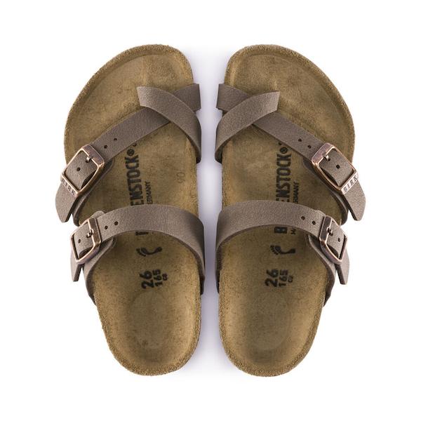 Sandale Birkenstock pour enfants