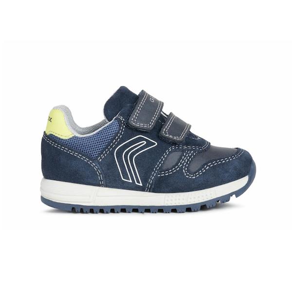 Chaussures pour garçons