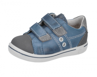 Chaussure Ricosta jeans